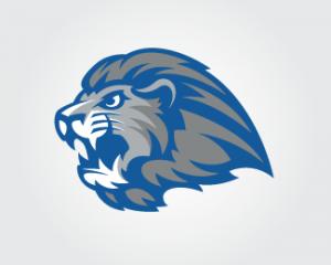 lion.logo.