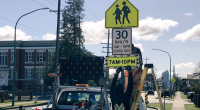https://burnabyschools.ca/change-to-school-zone-times-and-more-speed-humps-enhance-traffic-safety/