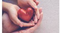 We invite parents and guardians to join us for a Zoom evening on the topic of Healthy Relationships. This evening presentation will be led by Suzanne Vardy from our Burnaby […]
